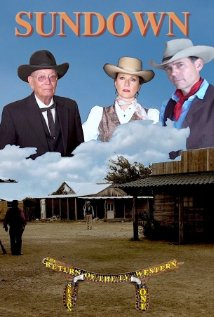 Sundown-Western-TV-Series-IMDb