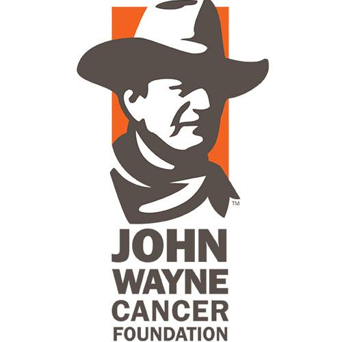 John-Wayne-Cancer-Foundation-Donate